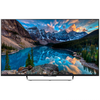 Televisor led sony kdl-43W808C Full hd 3D Smart tv con Android 800Hz nfc mhl 43""