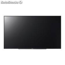 Televisor led sony kdl-48WD650 Full hd Smart tv Motionflow xr 200Hz Slim Wifi
