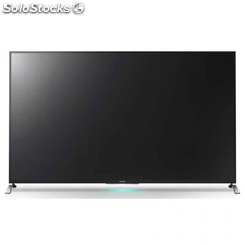 Televisor led sony kdl-55W955 full hd smart tv 3D triluminos
