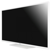 "Televisor led telefunken DOMUS40DEVW Full hd hdmi usb 40"" blanco"