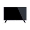 "Televisor led telefunken DOMUS43DVI15 Full hd Smart tv Netflix 43"" Ref:"