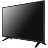 "Televisor led telefunken DOMUS43DVISM Full hd Smart tv Netflix 43"" Ref:"