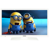 "Televisor led telefunken DOMUS49DEVW Full hd hdmi usb 49"" blanco"
