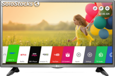 Televisor lg 32LH570U, smart tv, hd Ready