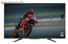 "Televisor mpman led tv 32"" TV330"