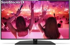 Televisor philips 32PHS5301 smart tv, hd Ready