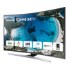 Televisor plasma samsung UE65JU7500 Curvo Ultra hd 4K Smart tv 1400Hz Quad Core - Foto 2