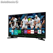 "Televisor Samsung UE40J5200 Led 40"" Smart Tv"
