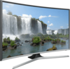 Televisor samsung UE40J6300 curvo, smart tv, wifi