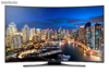 "Televisores l	40"" smart tv, 3d led Resolucion hd 1920 x 