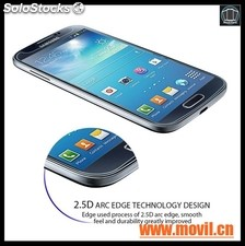 Tempered Glasspara Samsung Galaxy S3 S4 S5 S6 S7 J1 5 7 A3 5 7 8