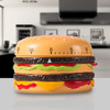 Temporizador de Cocina Hamburguesa Gadget and Gifts
