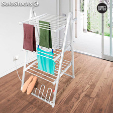 Tendedero Eléctrico Comfy Dryer Compak
