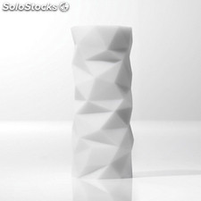 Tenga 3d-polygonen sculpted ekstase