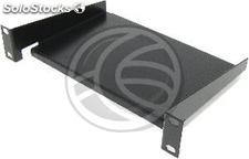 TENRack RackMatic F155 1U Front Tray Sets (TR26)