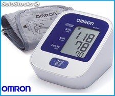 Tensiometro Omron M2 Basic