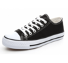 Tentativa Original Converse All Star Shoes Lot localizada na China