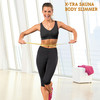 Tenue de Sport X-Tra Sauna Body Slimmer - Photo 1