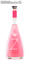 Tequila 29 Two Nine Rosa