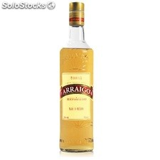 Tequila Arraigo Reposado 1000ml