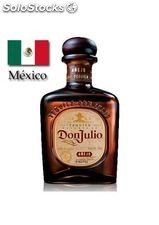 Tequila Don Julio Añejo 70 cl
