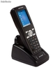 Terminal de Saisie Portable ( pda) opticon H15