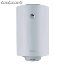 Ariston termo el ctrico shape premium 80v 80 litros - Termo electrico ariston 80 litros ...