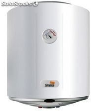 Termo electrico cointra TNC50 50 l. Vertical