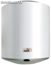 Termo electrico cointra TS50, 50L. Vertical