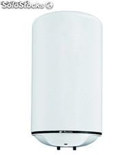 Termo electrico vertical mural concept 80l concept n4