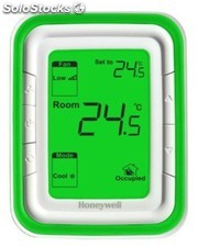 termostato digital honeywell T6861V1WG