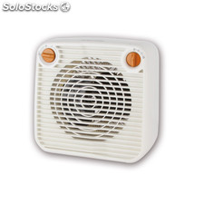 Termoventilador Vertical - Profer Home - Ph0004 - 1000/2000W