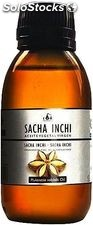 Terpeno Evo Sacha Inchi óleo vegetal virgem 500ml Bio