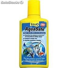 Tetra aquasafe exo 250ML