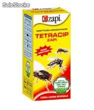 TETRACIP ZAPI 2