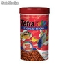 Tetracolor cichlid sticks 500ml