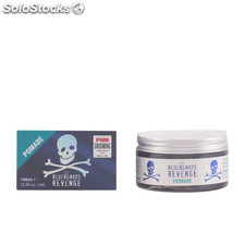 The Bluebeards Revenge HAIR pomade 100 ml