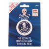 The Bluebeards Revenge - the ultimate moustache wax 20 ml
