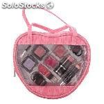 The color institute - you have my heart case 10 pz