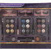 The color workshop - eyes that hypnotize case 18 pz