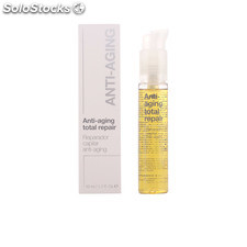 The Cosmetic Republic anti-aging total repair serum 50 ml