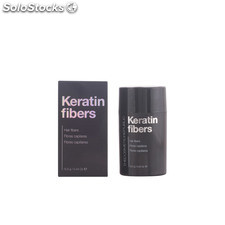 The Cosmetic Republic KERATIN FIBERS hair fibers #dark blond 12,5 gr