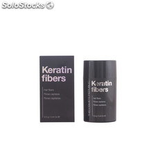 The Cosmetic Republic KERATIN FIBERS hair fibers#medium blond 12,5 gr