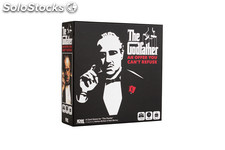 The Godfather: An offer you can't refuse [Inglés]