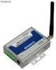 The gsm Controller rtu5015 wireless remote control swich in Systemy alarmowe