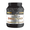 THE natural sweetener (750 gr)
