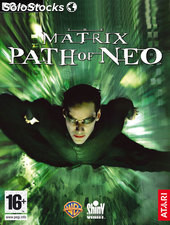 The path of neo/pc