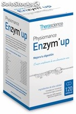 Therascience Enzym'Up 120 capsules