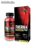 Therma pro hardcore 120 cps