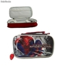 Thermische Snack Halter Spider-Man